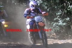 IMG_7947