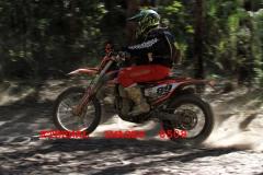 IMG_8508